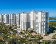 275 Indies Way Unit 1604, Naples image