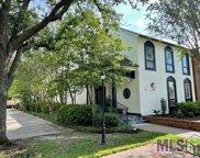 11 Jamestowne Ct, Baton Rouge image