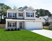 3312 Rokeby Avenue, Central Chesapeake image
