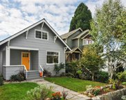 2131 N 62nd St, Seattle image