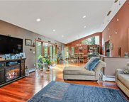 444 Sprout Brook  Road, Garrison image