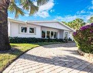2176 NE 62 Court, Fort Lauderdale image