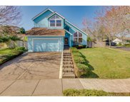 783 NW THOMAS  CT, McMinnville image