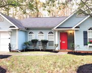 1234 Grass Meadows  Court, Charlotte image