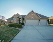 19912 Golden Oak Lane, Mokena image