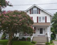 1315 Cornwall Place, West Norfolk image