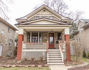 839 South Taylor Avenue, Oak Park image