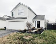 5792 Oreily Drive, Galloway image