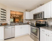 7768 Jewel Ln Unit 101, Naples image