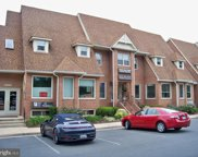 1146 Walker   Road Unit #H, Great Falls image