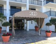 2100 N Atlantic Avenue Unit #707, Cocoa Beach image