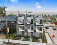 5219 Phinney Ave N, Seattle image