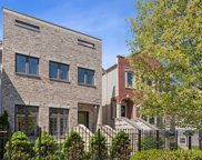 1734 N Talman Avenue, Chicago image