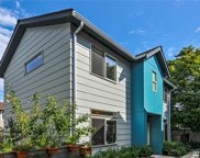 1629 23rd Ave, Seattle image
