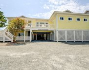 116 South Shore Drive Unit #A, Surf City image