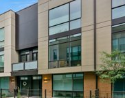 1918 North Campbell Avenue Unit C, Chicago image
