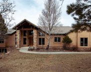 10 Lone Pine Way, Colorado Springs image