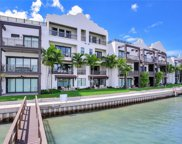 182 Brightwater Drive Unit 5, Clearwater Beach image