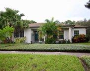 3114 Mcfarland Road, Tampa image