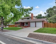 2702 Flintridge Drive, Colorado Springs image