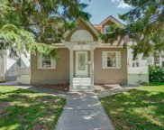2635 Cleveland Street NE, Minneapolis image