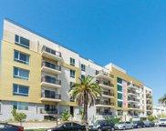 2939     Leeward Avenue   616, Los Angeles image
