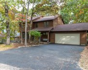 1514 Lingonberry, High Ridge image