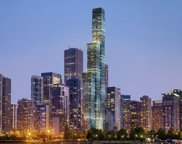 363 E Wacker Drive Unit #5905, Chicago image