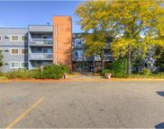 2930 Blaisdell Avenue Unit #123, Minneapolis image