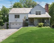 375 New Rochelle  Road, Bronxville image