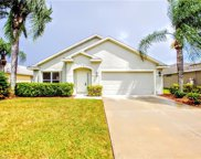 15613 Beachcomber AVE, Fort Myers image