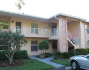 1406 Churchill Cir Unit 104, Naples image