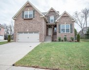 6033 Spade Drive Lot 204, Spring Hill image