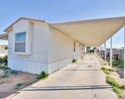 683 S 93rd Street, Mesa image