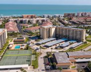 520 Palm Springs Unit #602, Indian Harbour Beach image