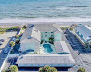 1891 Highway A1a Unit #103, Indian Harbour Beach image