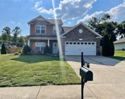 5001 Morning Dove Ln, Spring Hill image