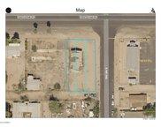 205 E Baseline Road Unit #8,9,10, Buckeye image