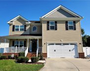 2001 Dakota Court, South Central 2 Virginia Beach image