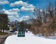 3702 Homestead  Court, Peekskill image