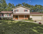 2822 Woodlands Hills, Columbia image