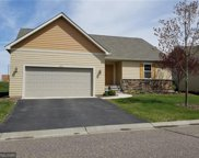 1037 Wyncrest Court, Woodbury image