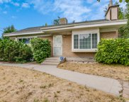 4218 W Midway Dr, West Valley City image