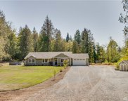 8332 198th St NW, Stanwood image