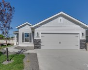 3355 W Remembrance Dr, Meridian image