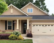 114 Boxtail  Way, Mooresville image