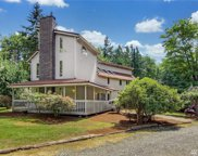 17623 NE 143rd Place, Woodinville image