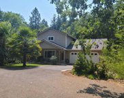 265 Shadowbrook  Drive, Cave Junction image