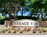 164 Valley View, Mission Viejo image