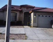 13628     Glenmere Way, Victorville image